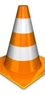 Click here to download VLC